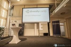 diversitycamp17-02