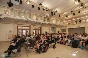 diversitycamp17-05
