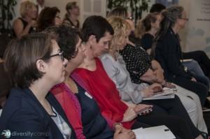 diversitycamp17-11