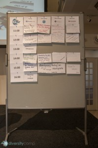diversitycamp17-33