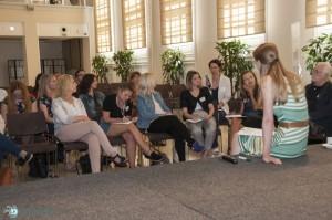 diversitycamp17-44