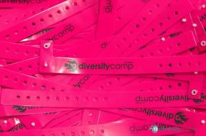 diversitycamp18 webfotos 03