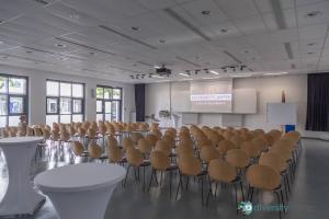 diversitycamp18 webfotos 04